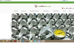 Nespressokapseln mycoffeestar_SCREENSHOT2