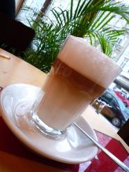 P1000716_Kaffee Latte