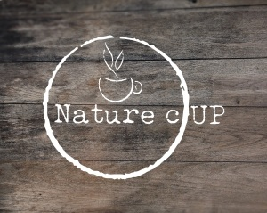 Copyright: Nature cUP (Jan Maack, Susanna Bollmann)
