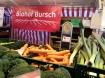 Biohof Bursch