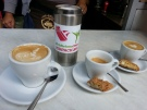 CafeRoller1